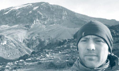 Tom Vanhoucke - Team - Strive Belgium